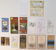 Single-origin chocolate