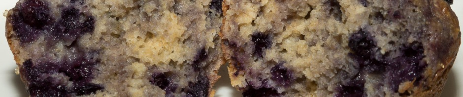 Muffin cross-section for featured photo