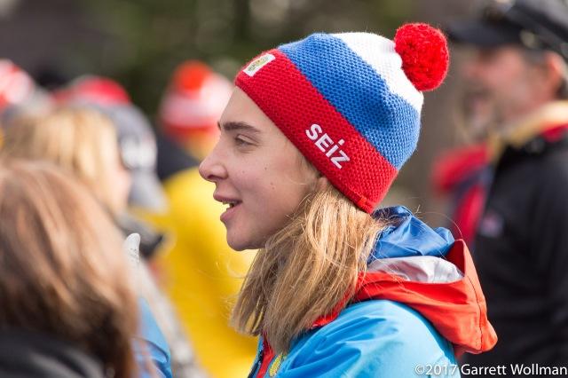 Elena Nikitina
